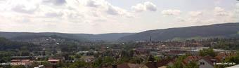 lohr-webcam-25-07-2014-12:00