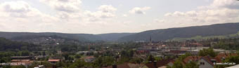 lohr-webcam-25-07-2014-12:10