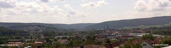 lohr-webcam-25-07-2014-12:40