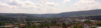 lohr-webcam-25-07-2014-13:00