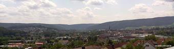 lohr-webcam-25-07-2014-13:10