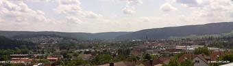 lohr-webcam-25-07-2014-13:40