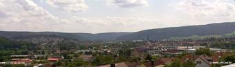lohr-webcam-25-07-2014-14:00
