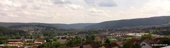 lohr-webcam-25-07-2014-14:40