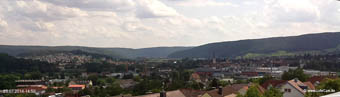 lohr-webcam-25-07-2014-14:50