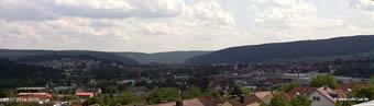 lohr-webcam-25-07-2014-15:00
