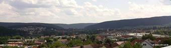 lohr-webcam-25-07-2014-15:10