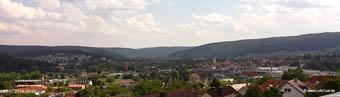 lohr-webcam-25-07-2014-15:40