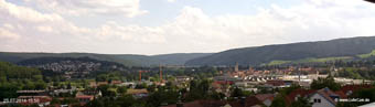 lohr-webcam-25-07-2014-15:50