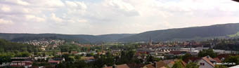 lohr-webcam-25-07-2014-16:20