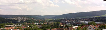 lohr-webcam-25-07-2014-16:30