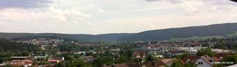 lohr-webcam-25-07-2014-17:20