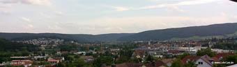 lohr-webcam-25-07-2014-17:40