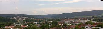 lohr-webcam-25-07-2014-17:50