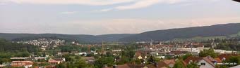 lohr-webcam-25-07-2014-18:00