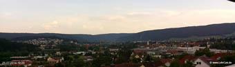 lohr-webcam-25-07-2014-19:20
