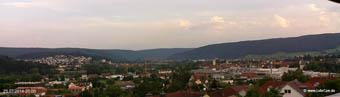 lohr-webcam-25-07-2014-20:00