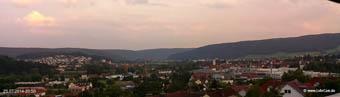 lohr-webcam-25-07-2014-20:50