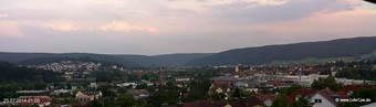 lohr-webcam-25-07-2014-21:00