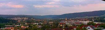 lohr-webcam-25-07-2014-21:20