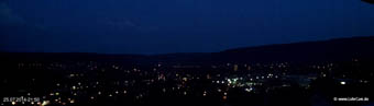 lohr-webcam-25-07-2014-21:50