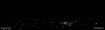 lohr-webcam-26-07-2014-01:00