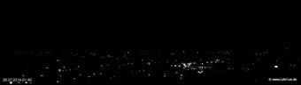 lohr-webcam-26-07-2014-01:40