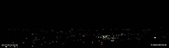 lohr-webcam-26-07-2014-02:30