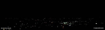 lohr-webcam-26-07-2014-02:40