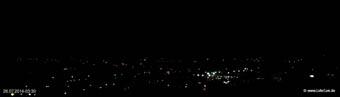 lohr-webcam-26-07-2014-03:30