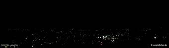 lohr-webcam-26-07-2014-04:30
