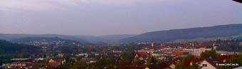 lohr-webcam-26-07-2014-05:30