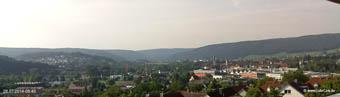lohr-webcam-26-07-2014-08:40