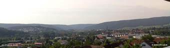lohr-webcam-26-07-2014-10:20