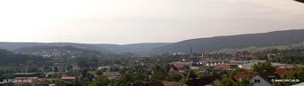 lohr-webcam-26-07-2014-10:30