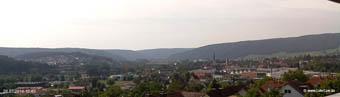 lohr-webcam-26-07-2014-10:40