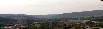 lohr-webcam-26-07-2014-11:20