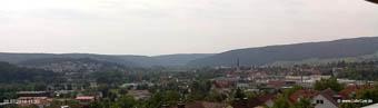 lohr-webcam-26-07-2014-11:30