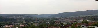 lohr-webcam-26-07-2014-12:10