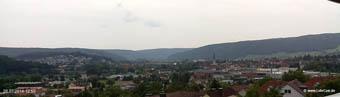 lohr-webcam-26-07-2014-12:50