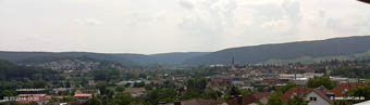 lohr-webcam-26-07-2014-13:30