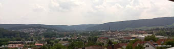 lohr-webcam-26-07-2014-13:40