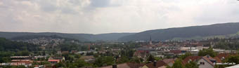 lohr-webcam-26-07-2014-14:30