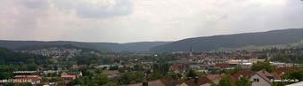 lohr-webcam-26-07-2014-14:40