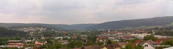 lohr-webcam-26-07-2014-15:00