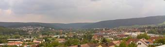 lohr-webcam-26-07-2014-15:10