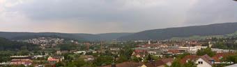 lohr-webcam-26-07-2014-15:40