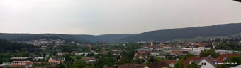 lohr-webcam-26-07-2014-16:30