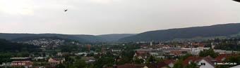 lohr-webcam-26-07-2014-16:40