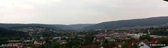 lohr-webcam-26-07-2014-16:50